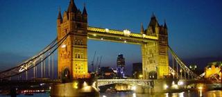 奥运伦敦9