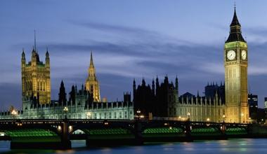 奥运伦敦10