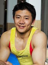 让人沦陷的温暖笑容_第二期_2012中国男人调查_大发快3走势图_快3app邀请码_总代-女人