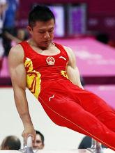 陈一冰比赛中表情严肃_第二期_2012中国男人调查_大发快3走势图_快3app邀请码_总代-女人