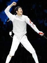雷声挥拳庆祝胜利_第二期_2012中国男人调查_大发快3走势图_快3app邀请码_总代-女人