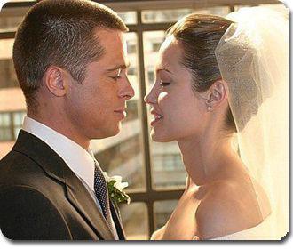 朱莉皮特同居七年终成眷属 同居到结婚你的底线是几年?_女人帮说爱系列015_网易女人