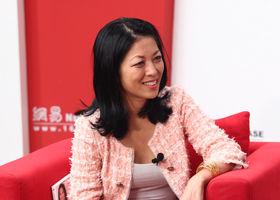 陈愉接受大发快3走势图_快3app邀请码_总代-女人专访