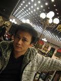 李承鹏|博客|微博|作品|新书|演讲