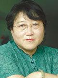 李银河 简介 博客 微博 小说 王小波
