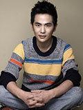 张晓龙|温太医|电视剧|个人资料