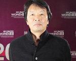 2012女性传媒大奖