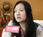 传媒大奖 性别平等 深圳妇联