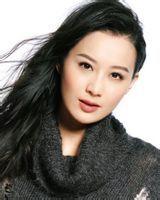 陈法拉|陈法拉老公|吴镇宇|陈法拉个人资料 照片