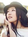 杨钰莹|杨钰莹老公|杨钰莹最新消息|杨钰莹唱过的歌
