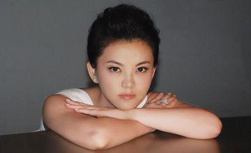 李湘接受网易女人频道专访