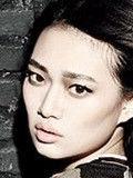 崔天琪|中国好声音|演唱会|好听的歌|近照|最新|新闻|个人资料