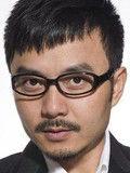 汪涵|杨乐乐|前妻|节目|照片|最新|新闻|个人资料