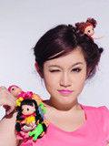 萱萱|中国好声音|歌曲|节目|照片|最新|新闻|个人资料