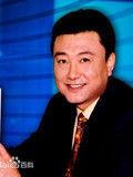 王宁|金龟子|新闻联播主持人|老婆|照片|最新|新闻|个人资料