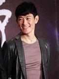矢野浩二|演过的电视剧|主持的节目|照片|最新|新闻|个人资料