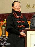 北京京彩化妆学校学费,马丽娟|赵本山|老婆|最新报道|新闻|个人资料