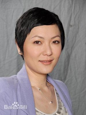 田蕊妮|演过的电视剧|杜汶泽|最新报道|新闻|个人资料