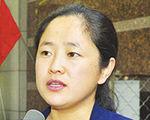 2013女性传媒大奖王淑媛
