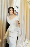 刘晓庆征服世界的不只是男人_女人帮说爱系列021_网易女人