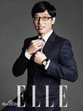 刘在石|主持的节目|刘在锡|最新报道|新闻|个人资料