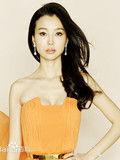 姚星彤|演过的电影|成龙|最新报道|新闻|个人资料