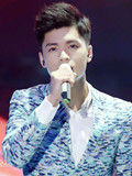宁桓宇|好听的歌|演唱会|最新报道|新闻|个人资料