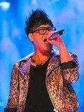 金润吉|好听的歌|中国好声音|近况|最新作品|最新报道|新闻|个人资料