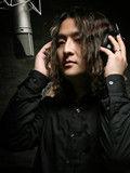 赵晗|好听的歌|中国好声音|近况|最新作品|最新报道|新闻|个人资料