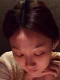 田霏|李云迪女友|最新|个人资料|照片