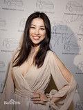 朱珠|尤文图斯|全球100张最美面孔|近况|家世|最新作品|报道|新闻|个人资料