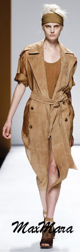 燕尾裙:4
