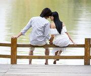 中国好婚姻 中国式好男人