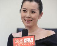 著名演员余男接受大发快3走势图_快3app邀请码_总代-女人专访