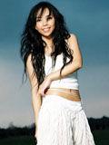 张惠妹|个人资料|好听的歌|演唱会|发福爆肥