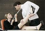 男人会和自己不爱的女人结婚吗?_大发快3走势图_快3app邀请码_总代-女人《女人想知道》第03期