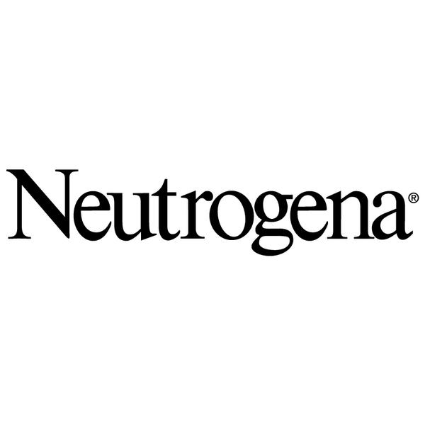 Neutrogena|露得清|洗面奶|官网