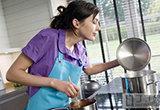 会做饭的女人对男人有致命的吸引力?_大发快3走势图_快3app邀请码_总代-女人《女人想知道》第78期