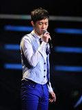 王思远|中国好歌曲|她|最新报道|新闻|个人资料