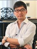 赵胤胤|陈数|黄子珈|最新报道|新闻|个人资料