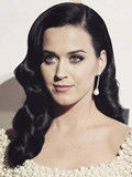 Katy Perry|水果姐|好听的歌|最新报道|新闻|个人资料