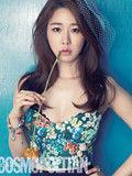 刘仁娜|池贤宇|来自星星的你|最新报道|新闻|个人资料