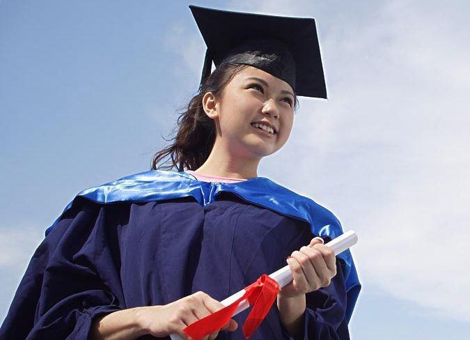 广东政协委员罗必良的女生读博贬值论
