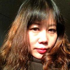 张兰/中国时尚专家