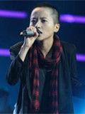 蒋瑶嘉|香飘飘老总|中国好歌曲|最新报道|新闻|个人资料