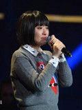 乌拉多恩 刘欢 中国好歌曲 最新报道 新闻 个人资料