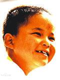 林浩|满山打鬼子|汶川|最新报道|新闻|个人资料
