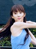诺澜|刘萌萌|爱情公寓|最新报道|新闻|个人资料