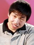 周玮|中国雨人|最强大脑|最新报道|新闻|个人资料