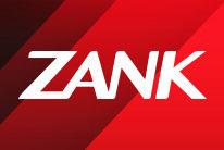 精选:ZANK